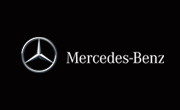 Terrenauto Mercedes Benz