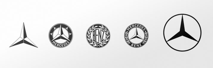 TERRENAUTO Mercedes-Benz